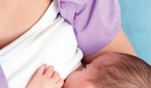 Have lactation or breastfeeding concerns? Ask Effath