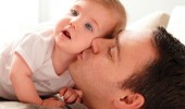 Babies & daddies