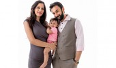 A Wonderful Start TO PARENTHOOD