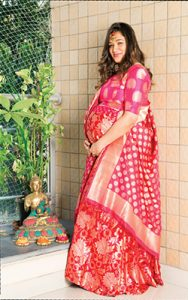Baby Shower Ideas For Every Budget Mother And Baby India,Best Color Paint For Small Bedroom