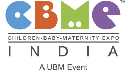 Gear up for the Children, Baby Maternity Expo 2018!
