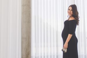 Monsoon skincare to enhance your pregnancy glow
