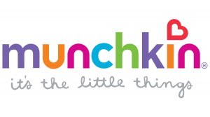 Reliance Entertainment hosts an experience zone for baby lifestyle brand 'Munchkin'